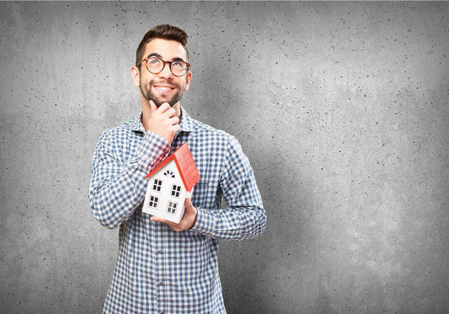 Making Airbnb listing help