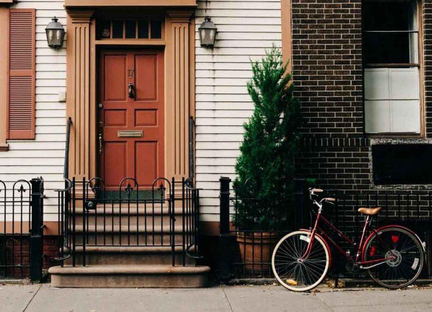 Airbnb entrepreneur guide