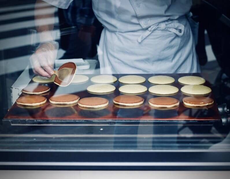 Airbnb breakfasttips