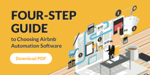 Airbnb Software