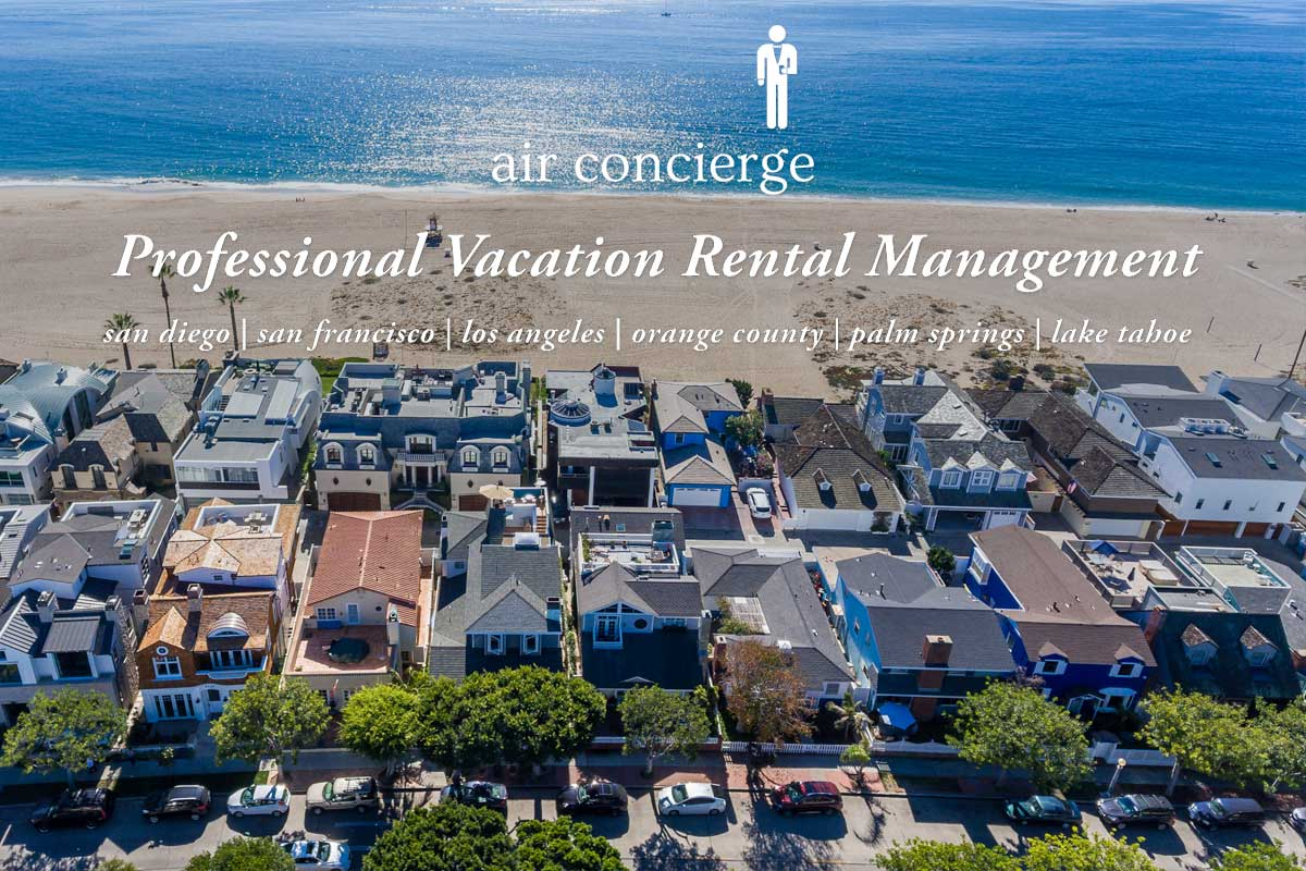iGMS Multichat feature saves a lot of time to Airbnb hosts