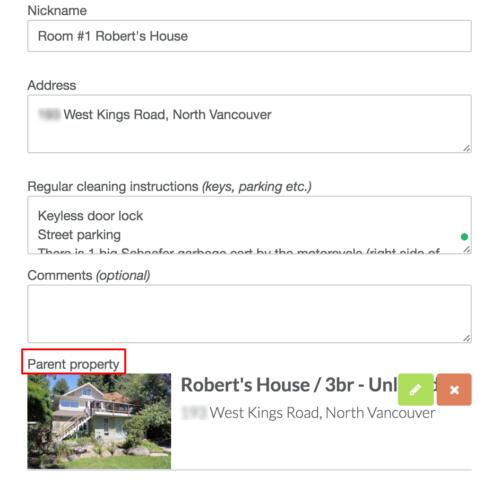 airbnb entrepreneur