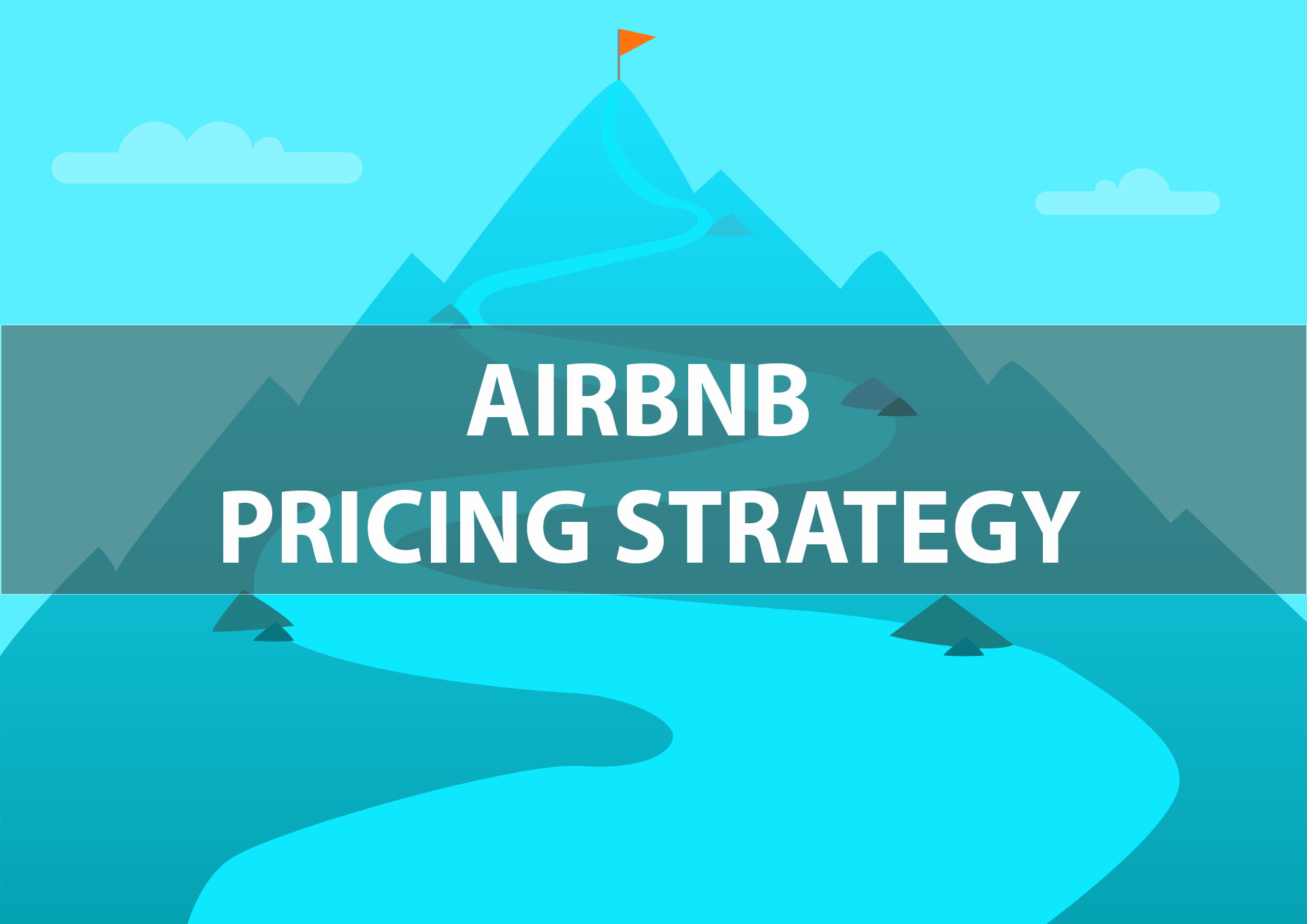 airbnb pricing webinar summary 2