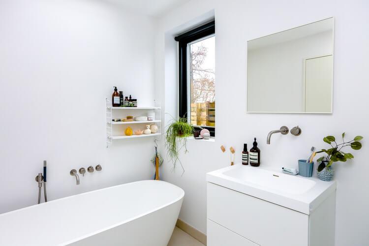 Airbnb essentials list