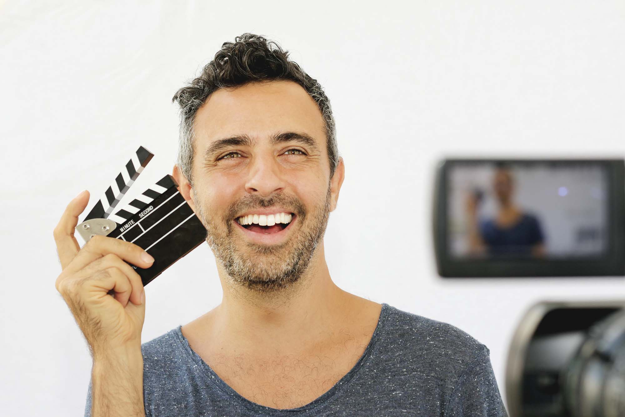 Airbnb video tips