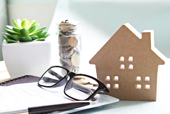 Airbnb Arbitrage Rate FAQ