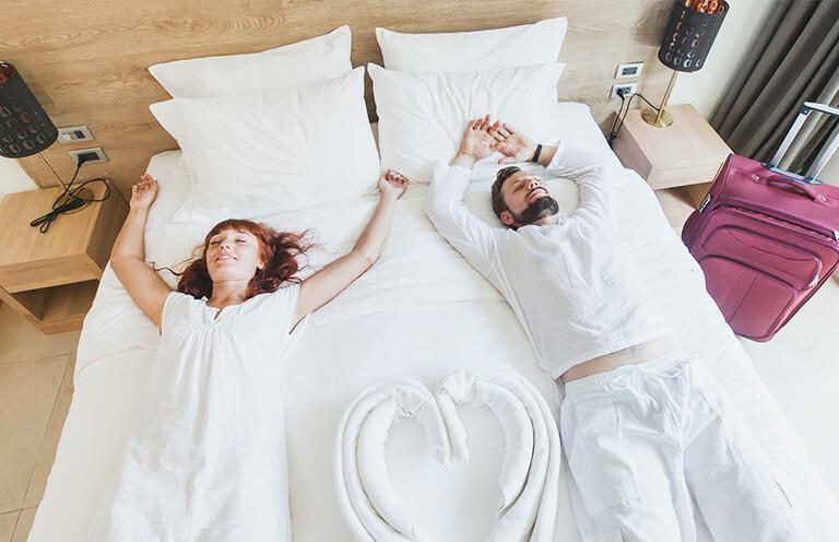 Airbnb Supplies guide