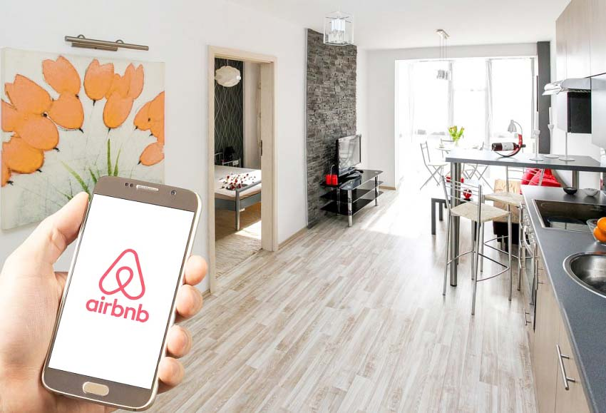 Airbnb's Best Listings tips