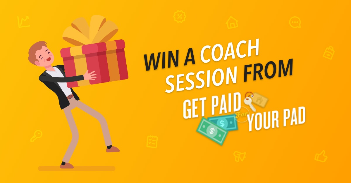win-coach-session-with-airbnb-expert