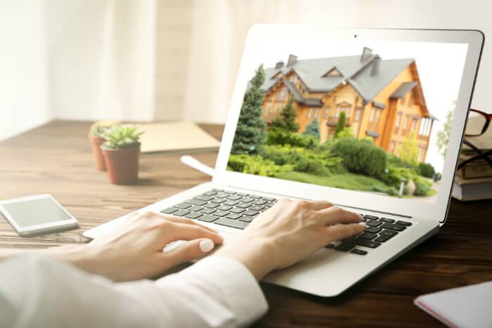 How to Find the Best Airbnb Rental Property to Buy | iGMS