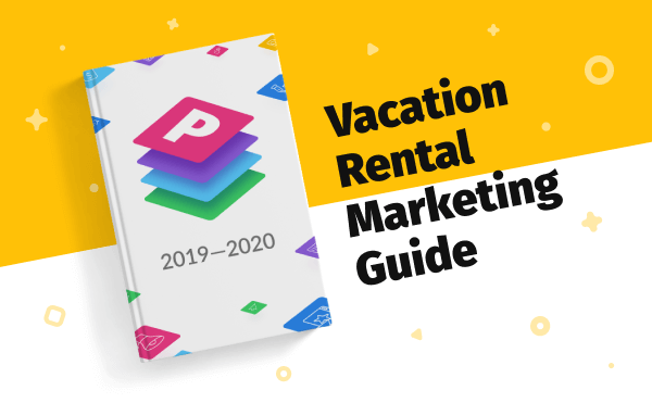 vacation rental marketing guide