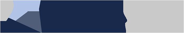 Andes STR logo