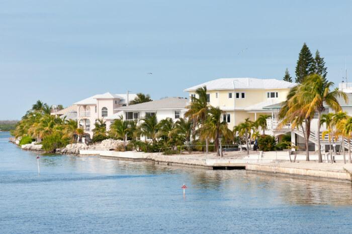Palm Coast, FL