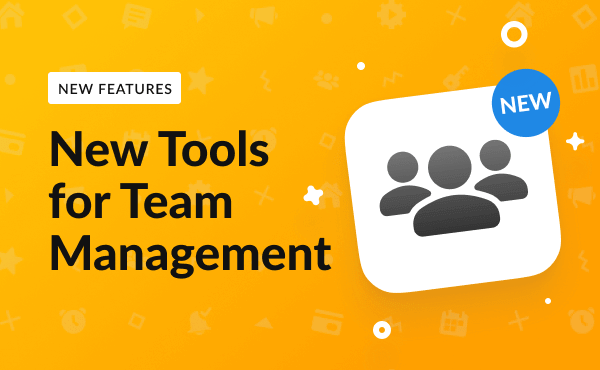 new vacation rental team collaboration tools
