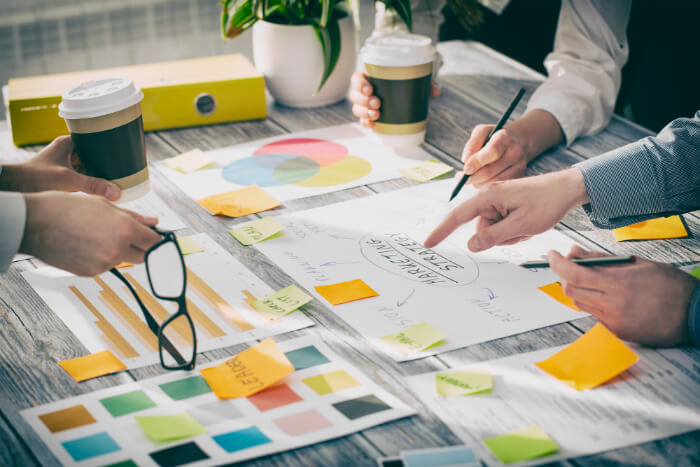 creative Airbnb marketing strategy