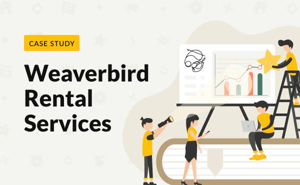 weaverbird case study cover