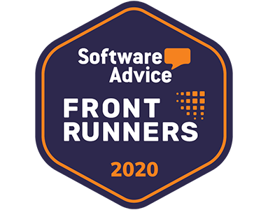 iGMS Named FrontRunner for Top Hotel Management Software by SoftwareAdvice