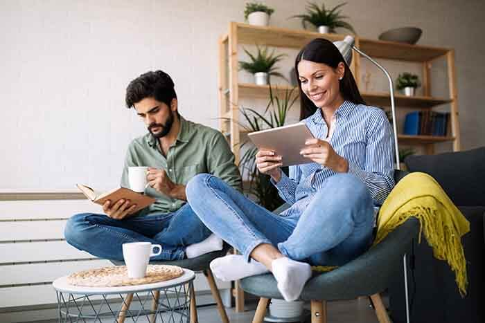 short-term rental digest july 2020
