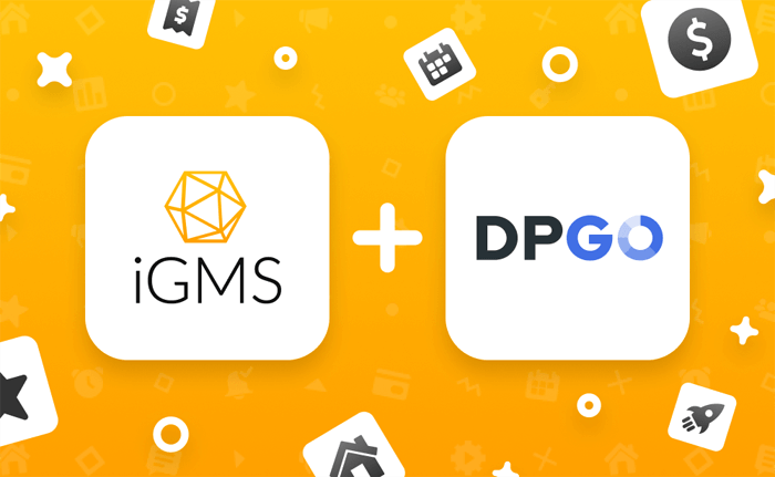 DPGO dynamic pricing tool