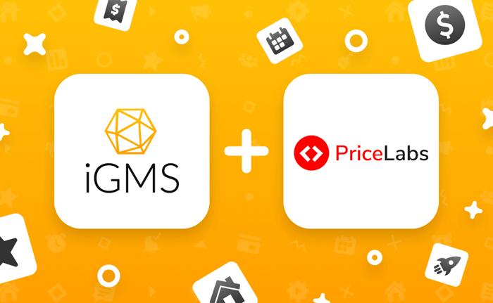 Pricelabs dynamic pricing tool