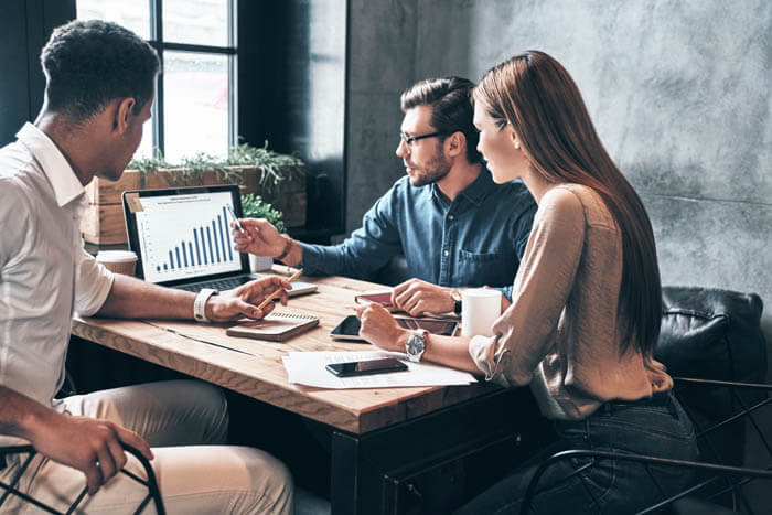 short-term rental news May 2021